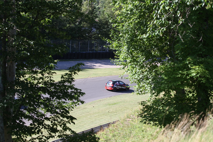 Coupe Nissan Sentra Cup in Photos, JULY 21 - JULY 23 | CIRCUIT MONT-TREMBLANT, QC - 21-170724105812