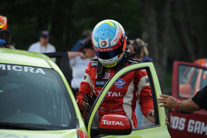 Coupe Nissan Micra Cup in Photos, JULY 27-29 | CIRCUIT MONT-TREMBLANT, QC - 30-180730114059