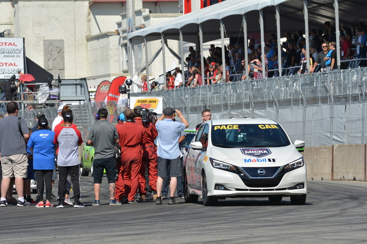 Coupe Nissan Micra Cup in Photos, AUGUST 10-12 | CIRCUIT TROIS-RIVIÈRES, QC	 - 31-180813141326