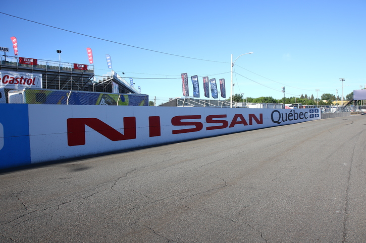 Coupe Nissan Micra Cup in Photos, AUGUST 10-12 | CIRCUIT TROIS-RIVIÈRES, QC	 - 31-180813143307