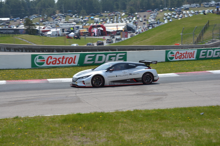 Coupe Nissan Micra Cup in Photos, May 17-19 | CANADIAN TIRE MOTORSPORT PARK, ON - 34-190522162719