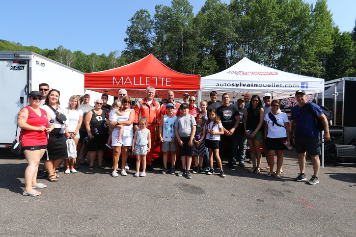 Coupe Nissan Micra Cup in Photos, JULY 26-28 | CIRCUIT MONT-TREMBLANT, QC - 36-190729011843
