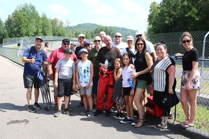 Coupe Nissan Micra Cup in Photos, JULY 26-28 | CIRCUIT MONT-TREMBLANT, QC - 36-190729012415