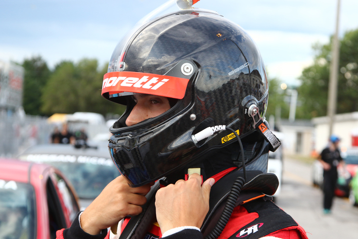 Coupe Nissan Micra Cup in Photos, AUGUST 9-11 | CIRCUIT TROIS-RIVIÈRES, QC - 37-1908120157260